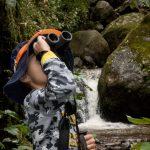 La educación ambiental, uno de nuestros principales objetivos